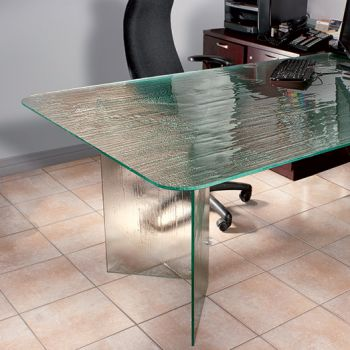 Brush - Conference Table
