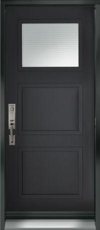 PURB090-UB (2X)