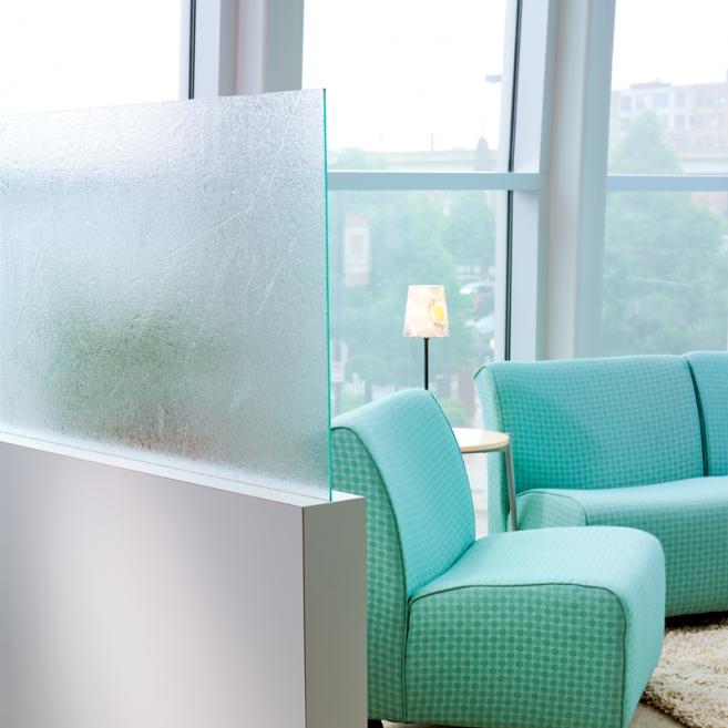 cloison en verre etre. Black Bedroom Furniture Sets. Home Design Ideas