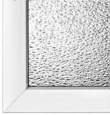 Contemporary Frames