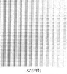 Verre Screen