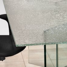Rock Style - Conference Table